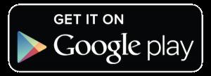 Google play voor apps om Kindle ebooks te lezen