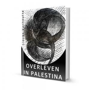 overleven-in-palestina