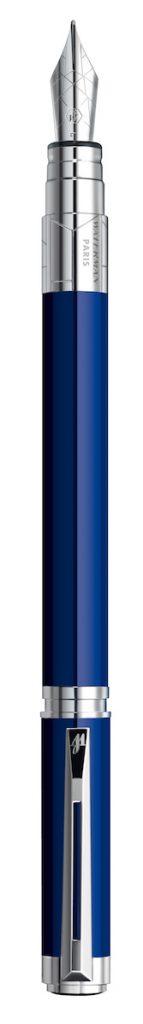 vulpen-v