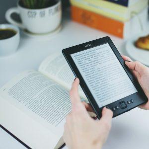 kindle-boek-ebook-lezen